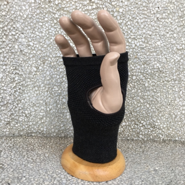 鍺能量護手掌 2