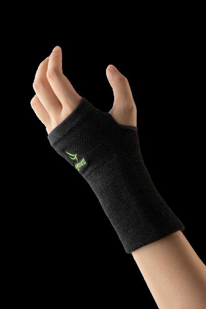 (台灣金選奬)鍺能量3D高科技保健護手掌 1