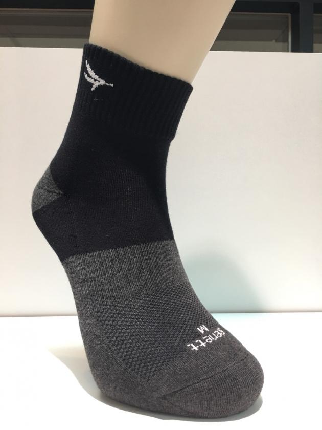 各式襪類 1